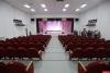 Перспективный план ремонта здания Бежаницкого ДК поручено составить региональному госкомитету по культуре