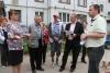 Власти Пскова проведут работу над ошибками в отремонтированных в прошлом году дворах