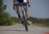 Псковская область получит около 50млнрублей из федеральной казны для завершения строительства велоцентра в Великих Луках