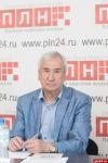 Александр Голышев назвал главное достижение Александра Невского