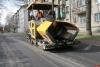 Названы объекты улично-дорожной сети, которые отремонтируют к Ганзейским дням в Пскове