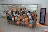 Центр науки и спорта «Без Предела» посетили воспитанники Псковского детского дома
