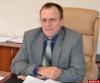 Юрий Ильин опережает Наталью Козлову на предварительном голосовании «Единой России» в Опочецком районе