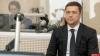 Михаил Ведерников готов помочь в трудоустройстве сотрудников администрации, которые окажутся не готовы к работе в его темпе