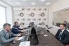 Исправлять ошибки за своими подчиненными приходится врио губернатора Псковской области Михаилу Ведерникову