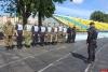 Псковские росгвардейцы поучаствовали в турнире по военно-прикладному спорту