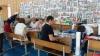 В Великих Луках началась регистрация участников 23-й Международной встречи воздухоплавателей