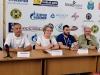 Соревнование «кей-граб» в рамках Международной встречи воздухоплавателей в Великих Луках все-таки состоится