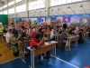 Несмотря на погоду, организаторы Международной встречи воздухоплавателей сделают все, чтобы праздник открытия состоялся