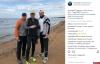 42,2 км прошел Андрей Турчак в честь Дня России, отдавая дань традиции