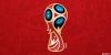 В 30 псковских барах и кафе можно посмотреть матчи чемпионата мира по футболу. СПИСОК