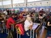 Два задания предстоит выполнить аэронавтам в ходе второго спортивного полета 23-й Международной встречи воздухоплавателей