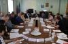 В Пскове начата разработка муниципальной программы воспитания подростков
