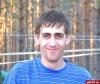 В Пскове ищут молодого человека, который ушел из больницы в неизвестном направлении