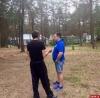 Александр Коновалов остался недоволен подготовкой лагеря «Радуга» к приему детей