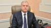 Ушел из жизни депутат областного Собрания четвертого созыва Юрий Брохман