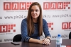 Елизавета Барышникова о 74-м филармоническом сезоне: Это был очень сложный сезон