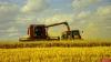 Псковским аграриям на возмещение затрат на ГСМ дополнительно направят почти 22 млн рублей