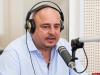 Алексей Севастьянов: Программу развития ФК «Псков-747» нужно принимать на пять лет