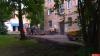 В Великих Луках продолжается ремонт дворов и проездов к ним