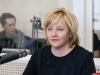 Гендиректор ООО «ПсковАгроИнвест» Ирина Толмачева: Покупатель - наш главный дегустатор