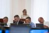 Отсутствие перемен в пенсионной системе приведет к росту нагрузки на трудоспособных граждан - Наталья Мельникова