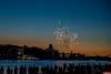 Программа празднования Дней города Пскова