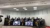 В Псковской области мировые судьи избегают наказаний за нарушение ПДД - прокурор