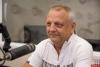 Николай Рассадин о повышении НДС, выборах и «деле Гавунаса»