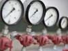 Впервые за 6 лет все районы Псковской области получили в срок паспорта готовности к отопительному сезону