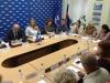 Упростить систему трудоустройства псковских подростков в летний период призвал председатель городского комитета по физической культуре и спорту