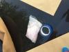 Пожизненное заключение грозит псковским студентам за бесконтактный сбыт наркотиков
