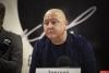 Дмитрий Месхиев просит не связывать премьеру спектакля «Ревизор» с псковскими персоналиями и политикой