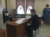 Кандидат в губернаторы Сергей Кулаков сделал свой выбор в Единый день голосования