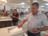 Игорь Сиротин сделал свой выбор в Единый день голосования