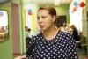 Татьяна Фомченкова: Выборы - это взгляд в будущее и шаг в перспективу