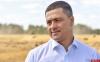 Михаил Ведерников лидирует на выборах губернатора Псковской области