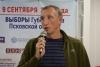 Александр Козловский: В команде власти всегда есть место для конструктивной оппозиции