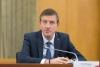 «Единая Россия» в целом успешно выступила на выборах 9 сентября - Андрей Турчак