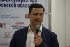 По итогам обработки протоколов с 492 УИК Михаил Ведерников набирает 70,5% голосов