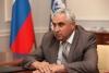 Сергей Петров покидает пост главы Великолукского района по состоянию здоровья
