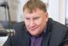 Александр Братчиков: Ключевое направление работы администрации Пскова в 2019 году - горожане