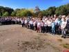 «Кросс наций» собрал в Великих Луках 2500 человек