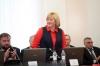 Ирину Толмачеву утвердили в качестве члена парламентского комитета по экономике
