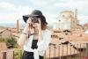 И целого мира - мало: компания «Славянский тур» поздравила всех псковичей со Всемирным днем туризма