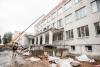 Более 94 млн рублей выделит правительство РФ на продолжение реконструкции Псковской областной библиотеки