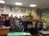 Более 100 детей побывали на экологических уроках в Пскове
