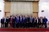 В Псковской области впервые проходит корсовет по взаимодействию таможенных и налоговых органов СЗФО