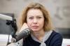 Вице-губернатор Нинель Салагаева: Михаил Юрьевич сделал мне предложение, от которого я не могла отказаться
