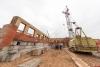 Есть ли перспективы у жилищного строительства в Псковской области?